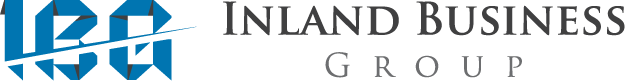 Inland Business Group